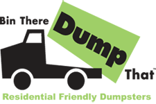 Fort Wayne Dumpster Rental